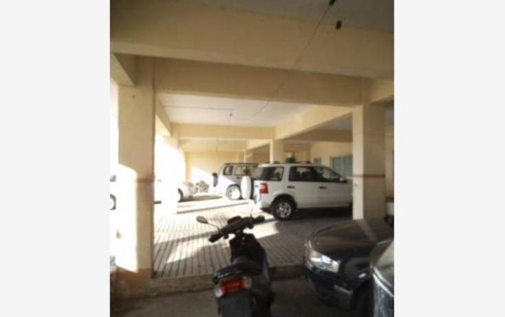 Foto de departamento en venta en  5, vista alegre, acapulco de juárez, guerrero, 1594174 No. 13