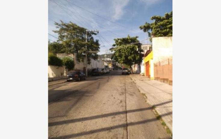 Foto de departamento en venta en  5, vista alegre, acapulco de juárez, guerrero, 1594174 No. 14