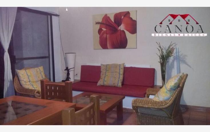 Foto de departamento en venta en  5, zona hotelera norte, puerto vallarta, jalisco, 1979096 No. 05