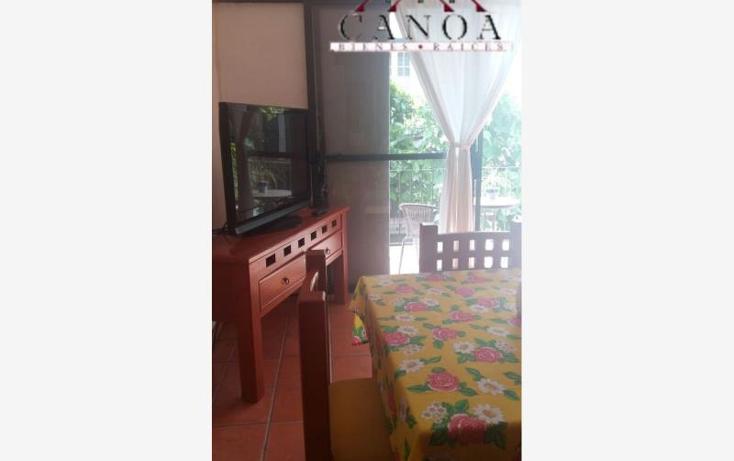 Foto de departamento en venta en  5, zona hotelera norte, puerto vallarta, jalisco, 1979096 No. 06