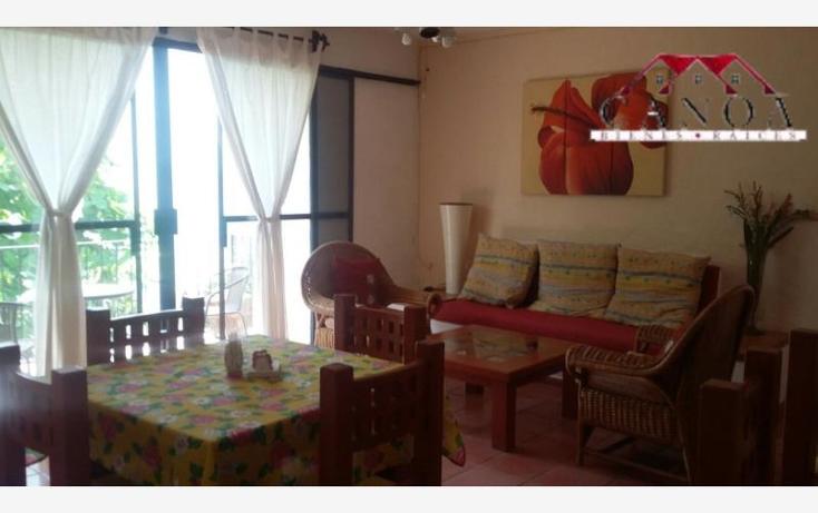 Foto de departamento en venta en  5, zona hotelera norte, puerto vallarta, jalisco, 1979096 No. 07