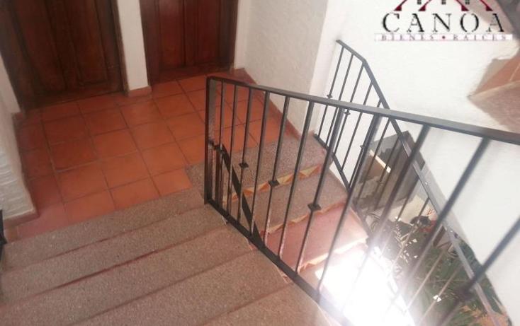 Foto de departamento en venta en  5, zona hotelera norte, puerto vallarta, jalisco, 1979096 No. 08