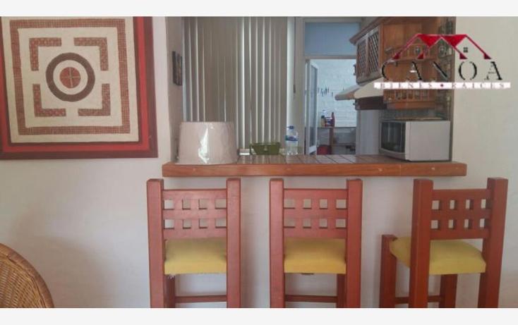 Foto de departamento en venta en  5, zona hotelera norte, puerto vallarta, jalisco, 1979096 No. 09