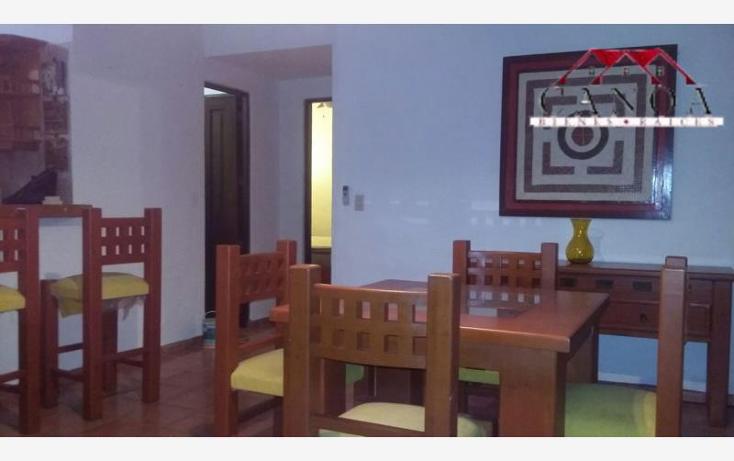 Foto de departamento en venta en  5, zona hotelera norte, puerto vallarta, jalisco, 1979096 No. 11