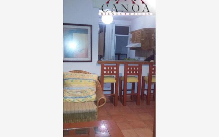 Foto de departamento en venta en  5, zona hotelera norte, puerto vallarta, jalisco, 1979096 No. 12