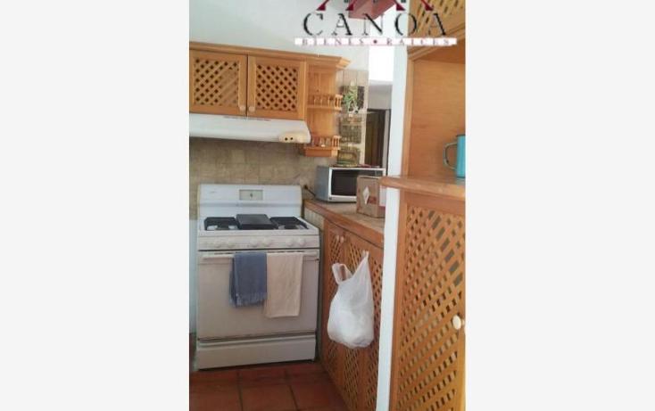 Foto de departamento en venta en  5, zona hotelera norte, puerto vallarta, jalisco, 1979096 No. 13