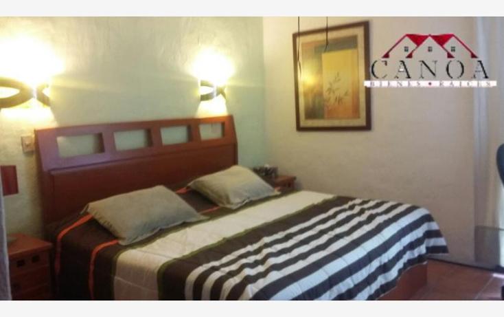 Foto de departamento en venta en  5, zona hotelera norte, puerto vallarta, jalisco, 1979096 No. 16