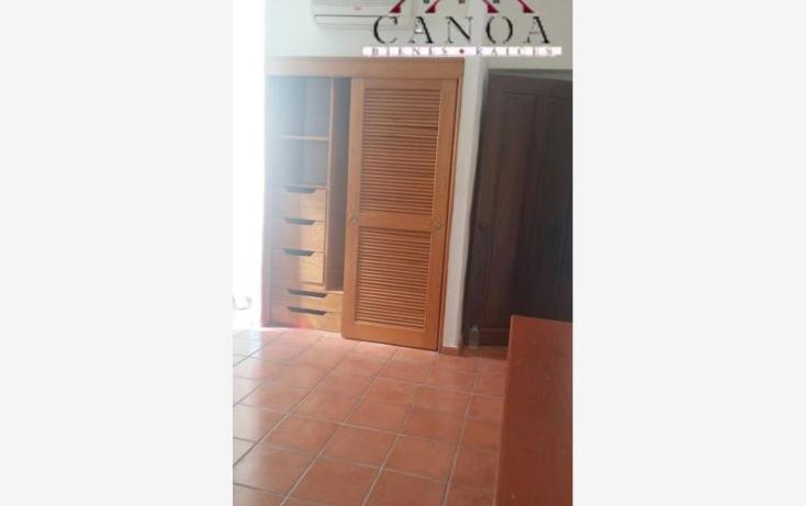 Foto de departamento en venta en  5, zona hotelera norte, puerto vallarta, jalisco, 1979096 No. 17