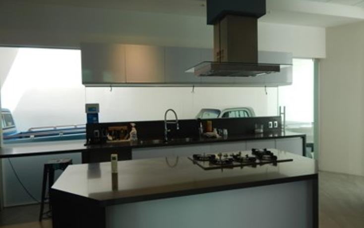 Foto de casa en venta en 50 16, playa norte, carmen, campeche, 3432933 No. 02