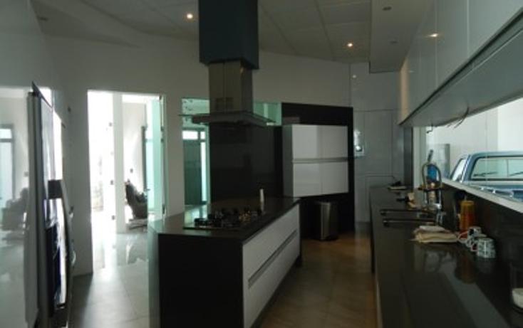 Foto de casa en venta en 50 16, playa norte, carmen, campeche, 3432933 No. 03