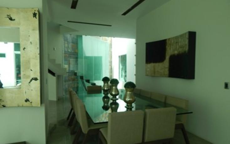 Foto de casa en venta en 50 16, playa norte, carmen, campeche, 3432933 No. 04