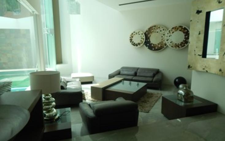 Foto de casa en venta en 50 16, playa norte, carmen, campeche, 3432933 No. 05