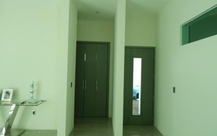 Foto de casa en venta en 50 16, playa norte, carmen, campeche, 3432933 No. 06