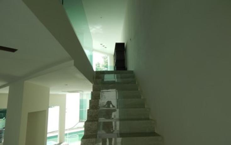 Foto de casa en venta en 50 16, playa norte, carmen, campeche, 3432933 No. 07