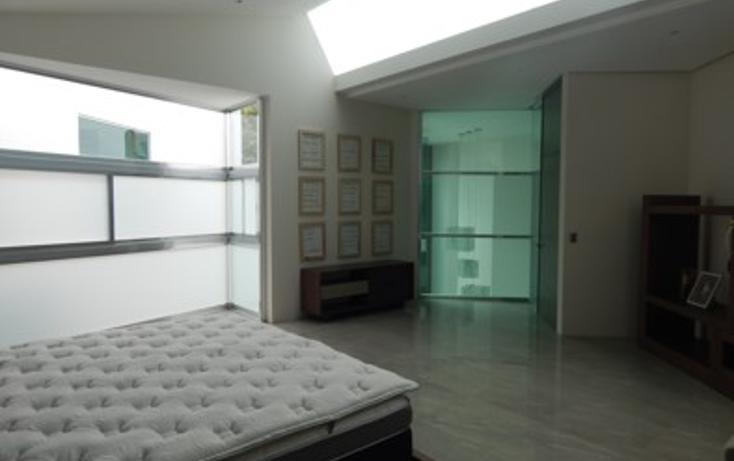 Foto de casa en venta en 50 16, playa norte, carmen, campeche, 3432933 No. 08