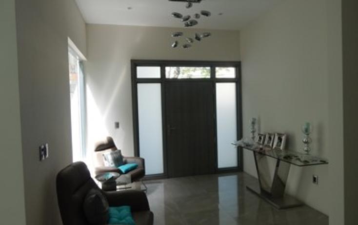 Foto de casa en venta en 50 16, playa norte, carmen, campeche, 3432933 No. 09