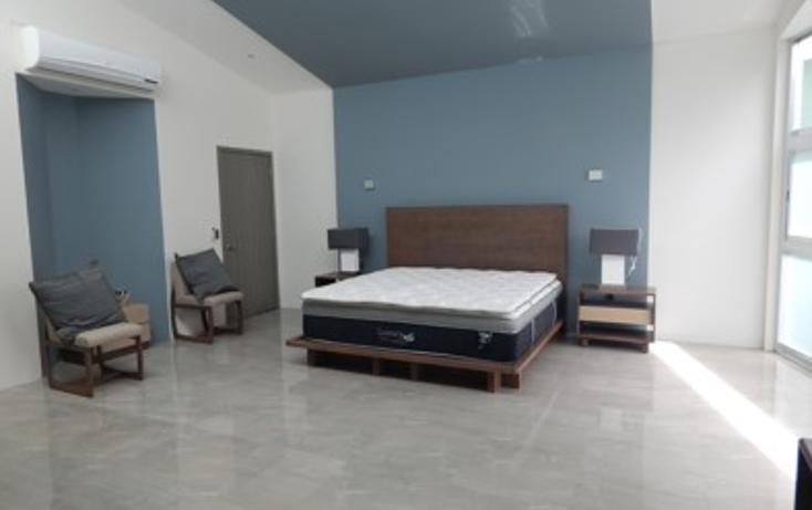 Foto de casa en venta en 50 16, playa norte, carmen, campeche, 3432933 No. 10