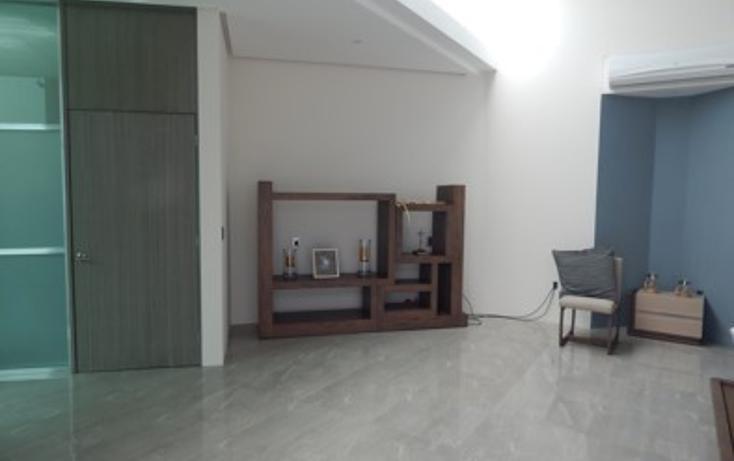 Foto de casa en venta en 50 16, playa norte, carmen, campeche, 3432933 No. 13