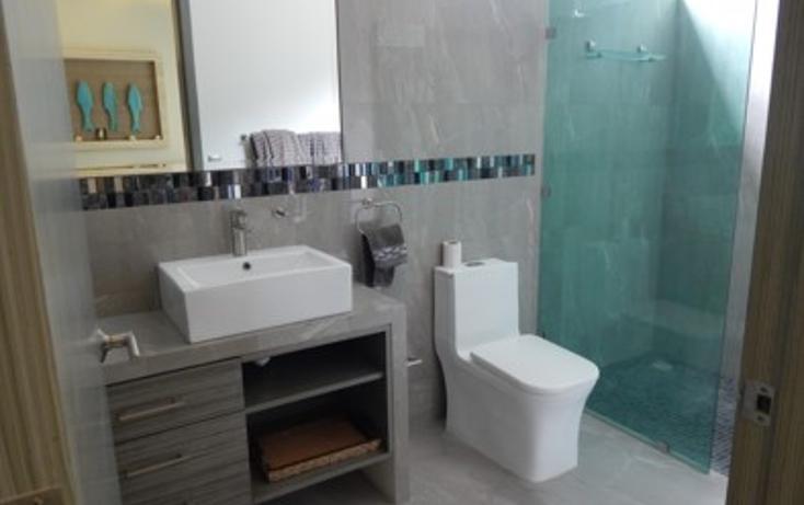 Foto de casa en venta en 50 16, playa norte, carmen, campeche, 3432933 No. 14
