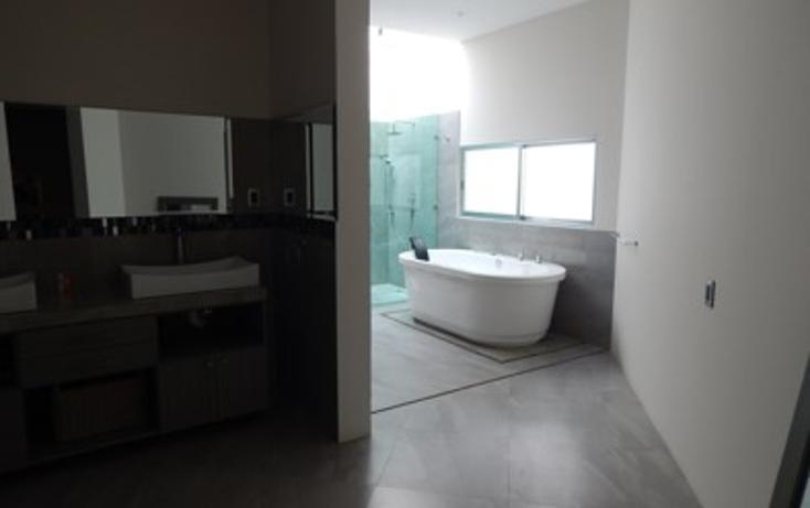Foto de casa en venta en 50 16, playa norte, carmen, campeche, 3432933 No. 15