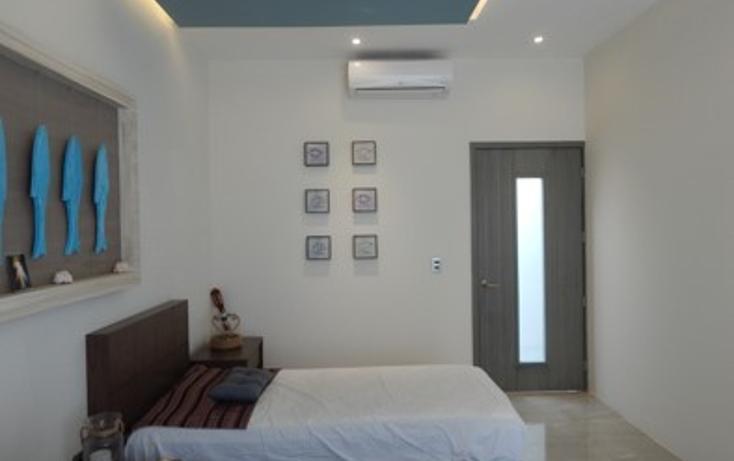 Foto de casa en venta en 50 16, playa norte, carmen, campeche, 3432933 No. 17