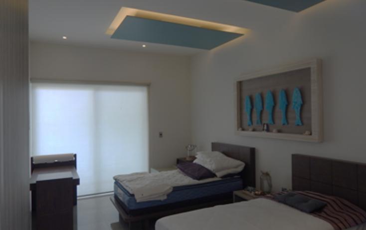 Foto de casa en venta en 50 16, playa norte, carmen, campeche, 3432933 No. 18