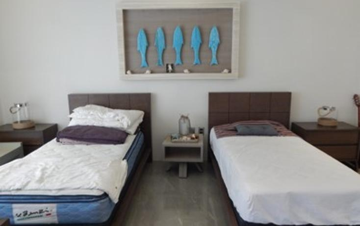 Foto de casa en venta en 50 16, playa norte, carmen, campeche, 3432933 No. 19