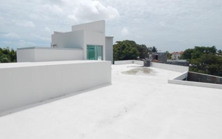 Foto de casa en venta en 50 16, playa norte, carmen, campeche, 3432933 No. 20
