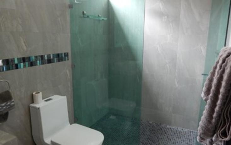 Foto de casa en venta en 50 16, playa norte, carmen, campeche, 3432933 No. 21