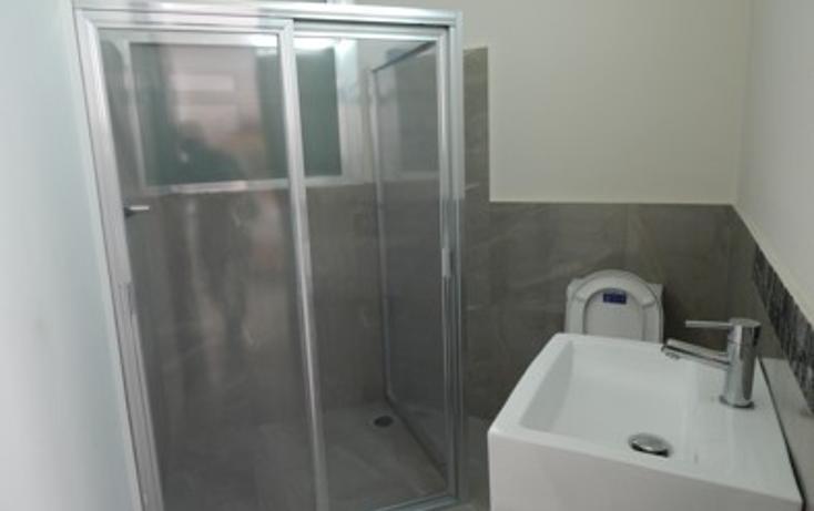 Foto de casa en venta en 50 16, playa norte, carmen, campeche, 3432933 No. 22