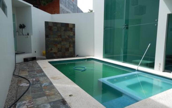 Foto de casa en venta en 50 16, playa norte, carmen, campeche, 3432933 No. 23