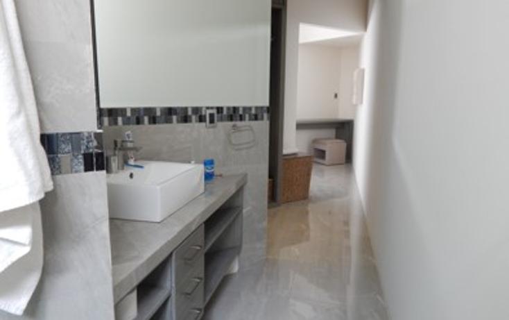 Foto de casa en venta en 50 16, playa norte, carmen, campeche, 3432933 No. 24