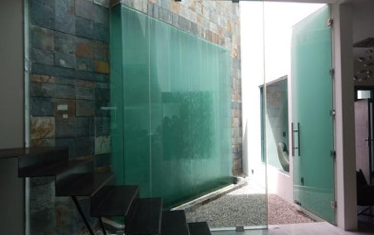 Foto de casa en venta en 50 16, playa norte, carmen, campeche, 3432933 No. 25