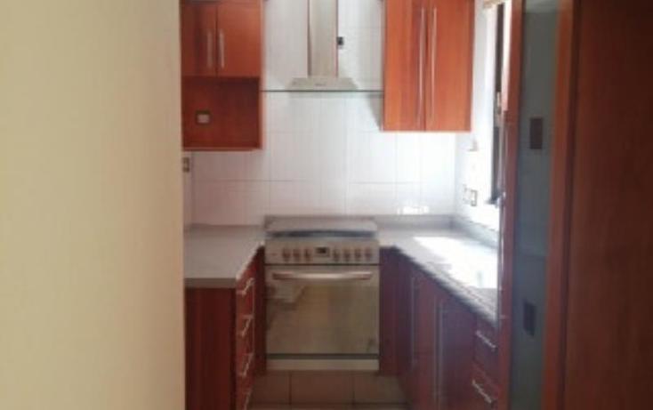 Foto de casa en venta en  50, 20 de noviembre, morelia, michoacán de ocampo, 1641720 No. 04