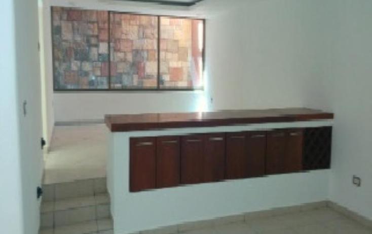 Foto de casa en venta en  50, 20 de noviembre, morelia, michoacán de ocampo, 1641720 No. 05