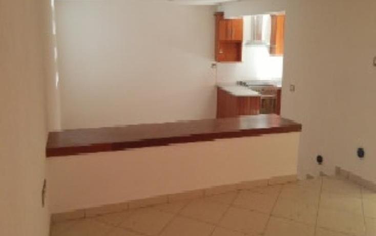 Foto de casa en venta en  50, 20 de noviembre, morelia, michoacán de ocampo, 1641720 No. 06