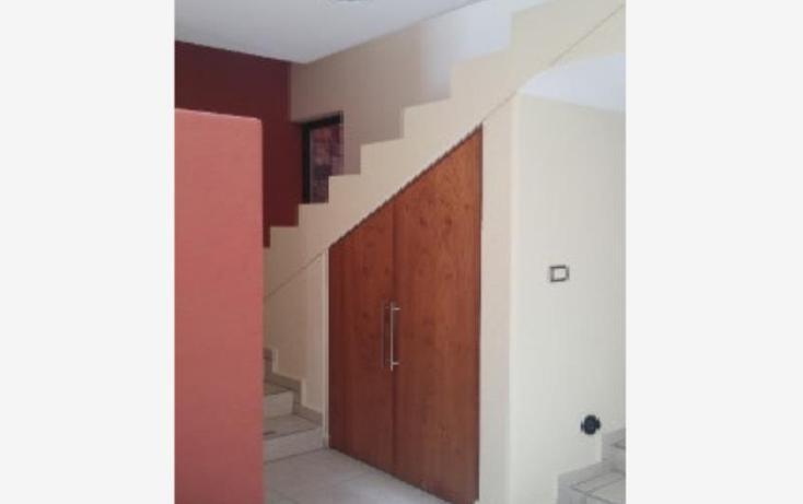 Foto de casa en venta en  50, 20 de noviembre, morelia, michoacán de ocampo, 1641720 No. 08