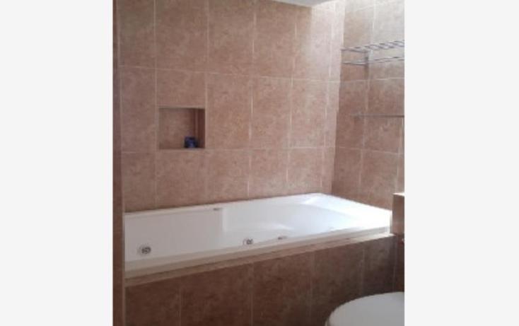 Foto de casa en venta en  50, 20 de noviembre, morelia, michoacán de ocampo, 1641720 No. 12