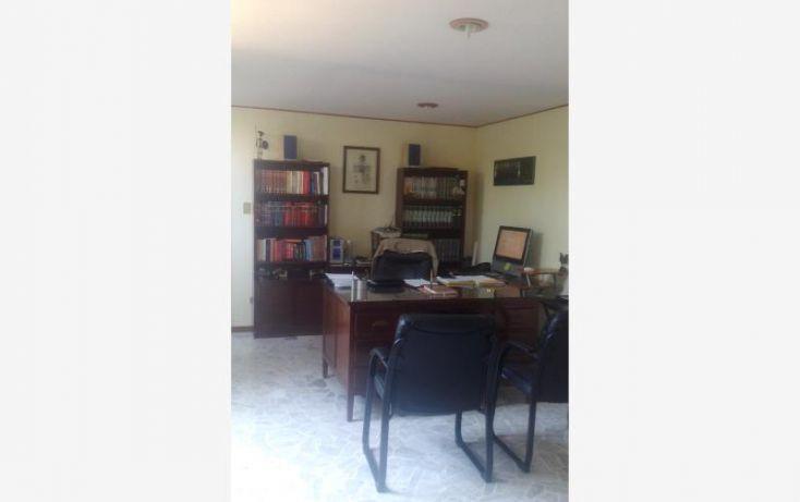 Foto de casa en renta en 50 3, san ángel, puebla, puebla, 1766234 no 01