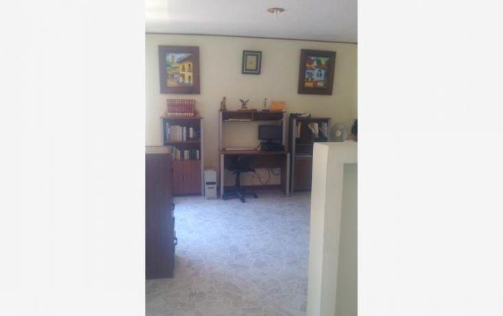 Foto de casa en renta en 50 3, san ángel, puebla, puebla, 1766234 no 04