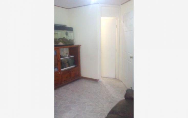 Foto de casa en renta en 50 3, san ángel, puebla, puebla, 1766234 no 05