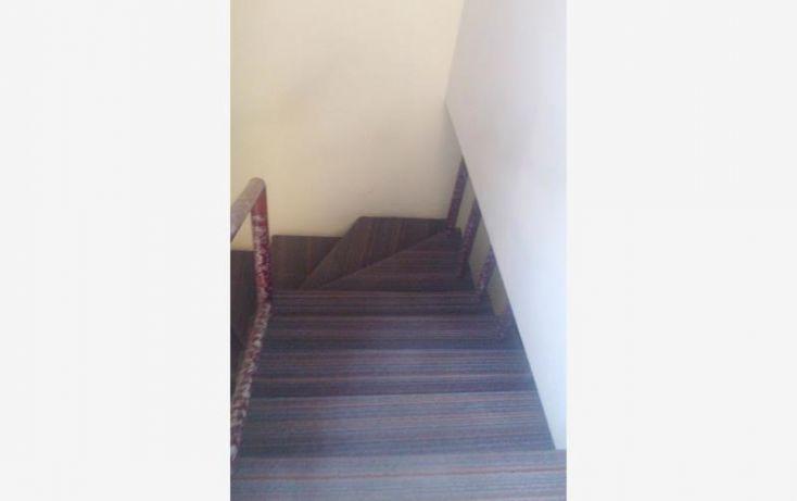 Foto de casa en renta en 50 3, san ángel, puebla, puebla, 1766234 no 06