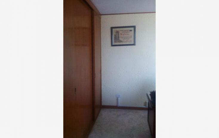 Foto de casa en renta en 50 3, san ángel, puebla, puebla, 1766234 no 07