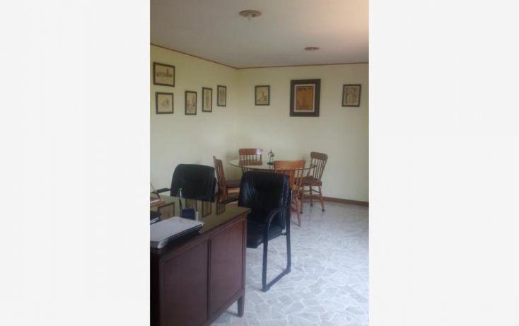 Foto de casa en renta en 50 3, san ángel, puebla, puebla, 1766234 no 10
