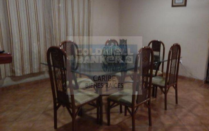 Foto de casa en venta en 50 av sur esquina con calle 21, independencia, cozumel, quintana roo, 1512442 no 04