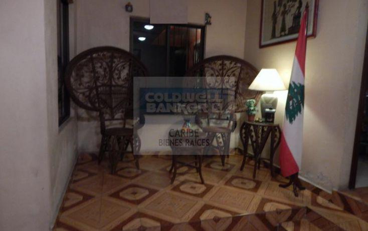 Foto de casa en venta en 50 av sur esquina con calle 21, independencia, cozumel, quintana roo, 1512442 no 05