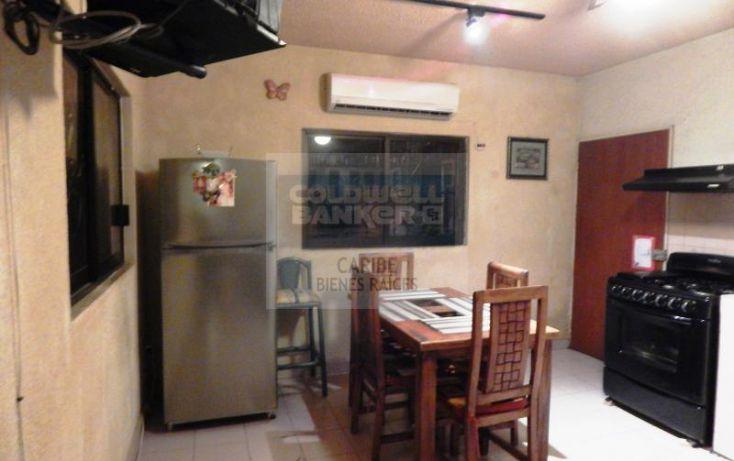 Foto de casa en venta en 50 av sur esquina con calle 21, independencia, cozumel, quintana roo, 1512442 no 06