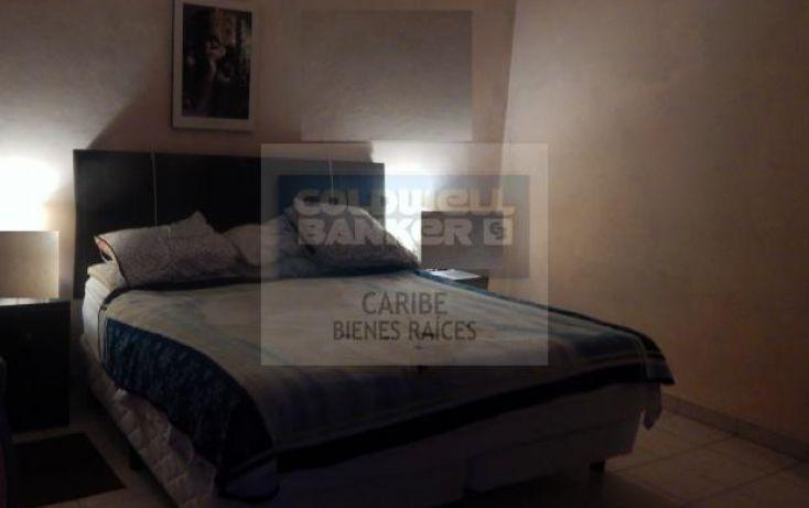 Foto de casa en venta en 50 av sur esquina con calle 21, independencia, cozumel, quintana roo, 1512442 no 08
