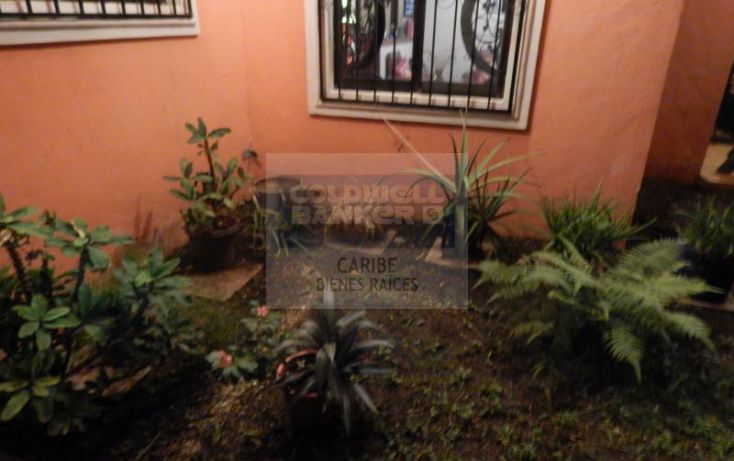 Foto de casa en venta en 50 av sur esquina con calle 21, independencia, cozumel, quintana roo, 1512442 no 10
