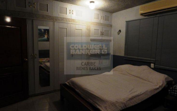 Foto de casa en venta en 50 av sur esquina con calle 21, independencia, cozumel, quintana roo, 1512442 no 12